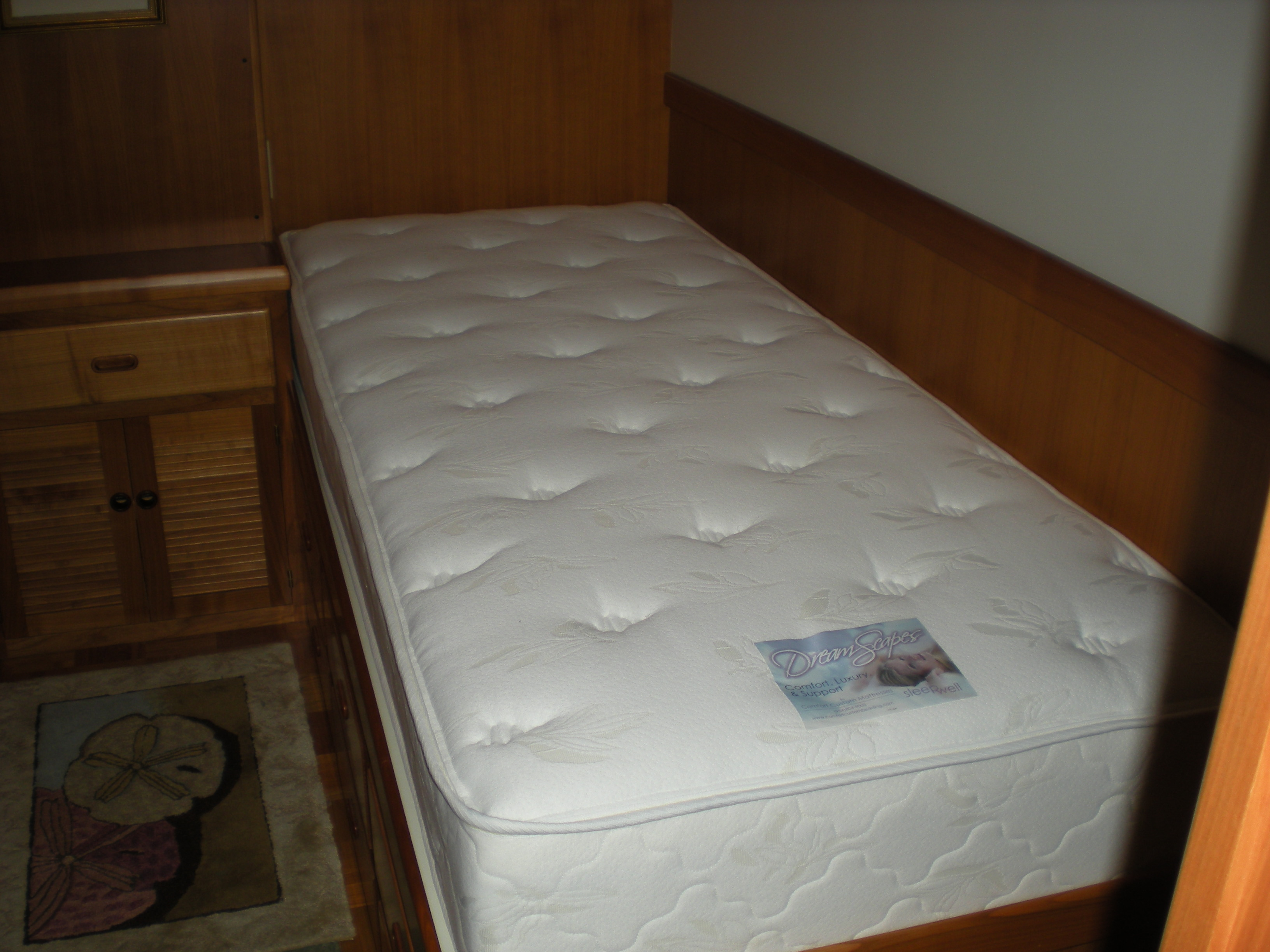Amazing Queen Size Bed Dimensions Httpabbeddingcomelectrowarmthspecial